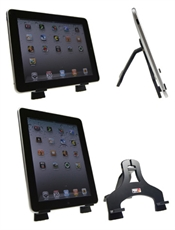 Table Stand for Apple IPad