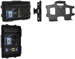 Passive Holder With Tilt Swivel for Amazon Kindle Fire