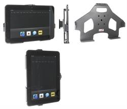 Passive Holder With Tilt Swivel for Amazon Kindle Fire HD 8.9