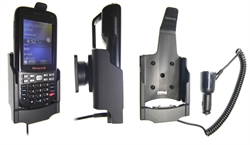 Active Holder With Cig-Plug for Honeywell Dolphin 6000
