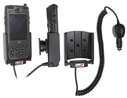Active Holder With Cig-Plug for M3 Mobile M3 Sky