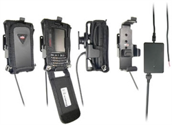 Active Holder For Fixed Installation for Motorola ES400