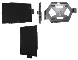 Holder For Locking for Microsoft Surface PRO