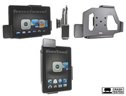 Holder For Locking for Amazon Kindle Fire HDX 7.0