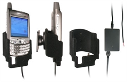 Active Holder For Fixed Installation for Palm Treo 700P