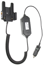 Charger For Two Way Radio for Zodiac Freetalk Pro